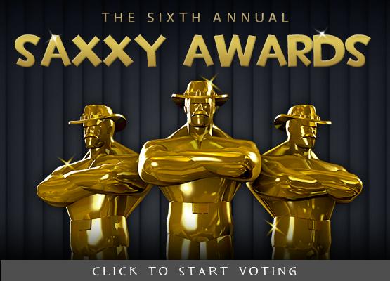saxxy2016_vote