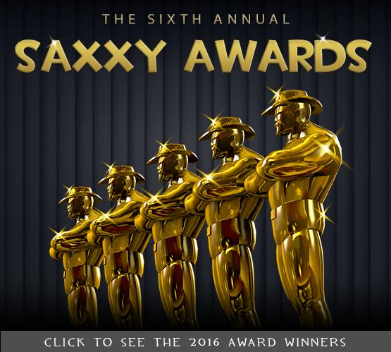 saxxy2016_winners