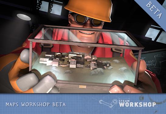 maps_workshop_beta