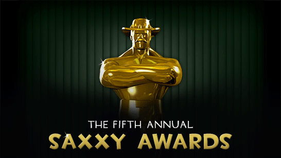 saxxy2015_announcement