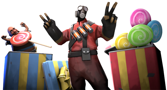pyrowinner